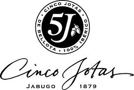 5j logo