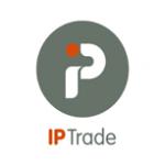 iptrade_logo