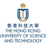HKUST logo