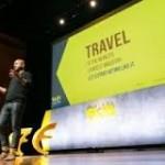 skift conference image