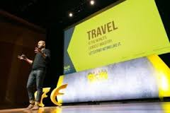 skift conference image