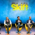 skift conference photo