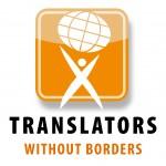Translators Without Borders JPEG