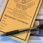 reporters notebook fcc image